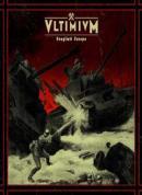 Ultimium - Svegliati Eur...