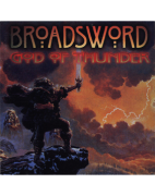 1298188090_broadsword-god-of-thunder-front copia