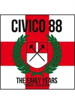 Civico 88 - The Early Years