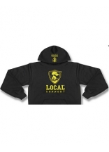 SWEAT LOCAL SUPPORT