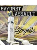 Bayonet Assault – Sorge...