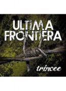 Ultima Frontiera – Trin...