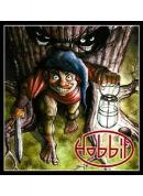 Hobbit  – Viaggio Al Termine Della No...