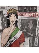 Bullets - Irrivere...