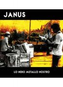 Janus – Lo Nero Metallo Nos...