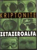 Zetazeroalfa – Kripton...
