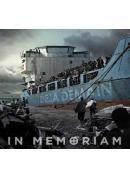 In Memoriam  – Deja dem...