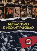 Neofascismo e neoantifasci...