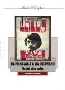 Da Primavalle a Via Ottaviano - Uccisi due vo...