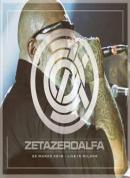 Zetazeroalfa – Live in Mil...