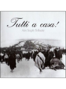 b_56600_various_artists-tutti_a_casa___ain_soph_tribute___cd1_-2003 copia