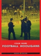 football-hooligans-libro